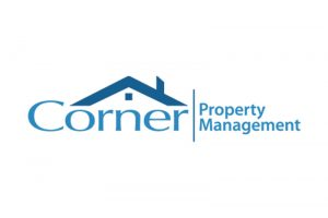 Corner Property Managment logo