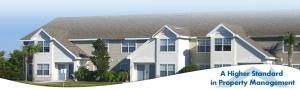 attached condominiums