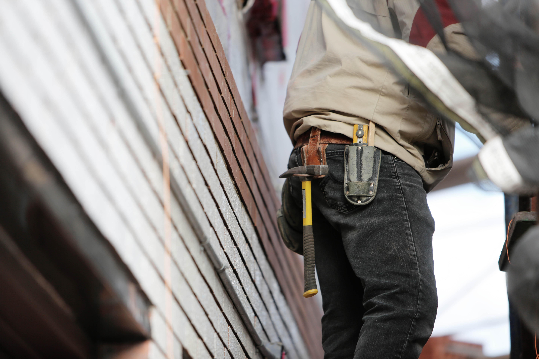 Property Management contractors & maintenance