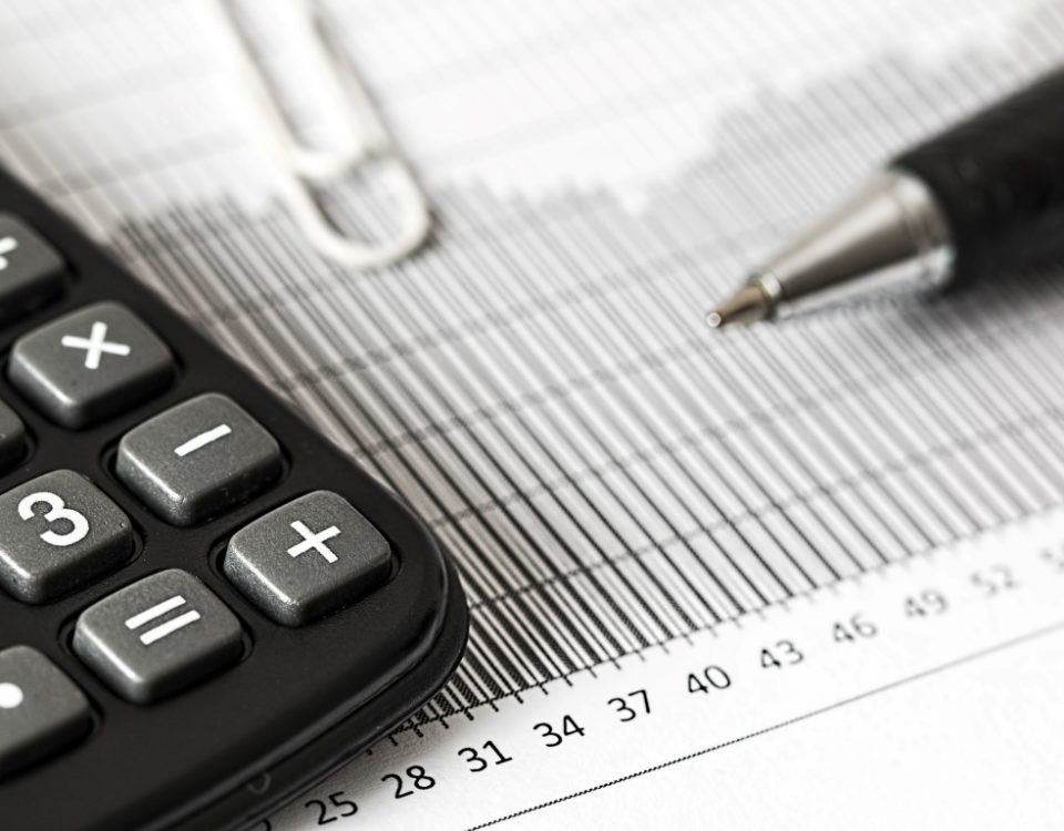 Financial audit season