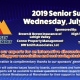 CAI NJ 2019 Senior Summit