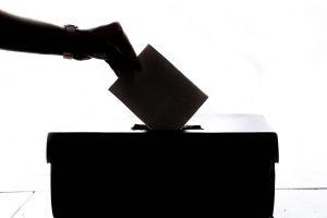 Association Voting
